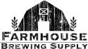 Farmhouse Brewing Supply